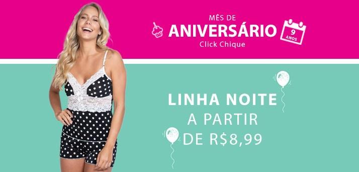 https://www.clickchique.com.br/Combos
