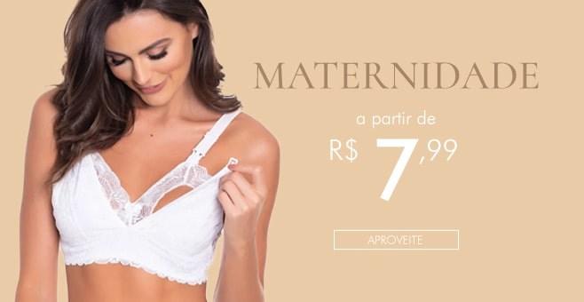 https://www.clickchique.com.br/lingerie-gestante