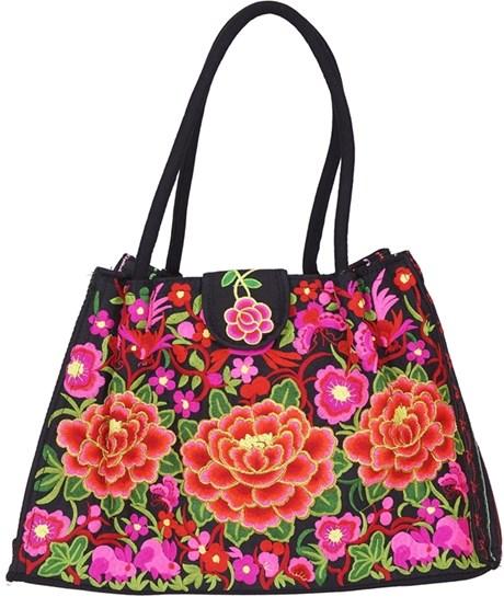 Bolsa De Tecido Com Ziper E Forro : Bolsa sacola em tecido com forro car interior design