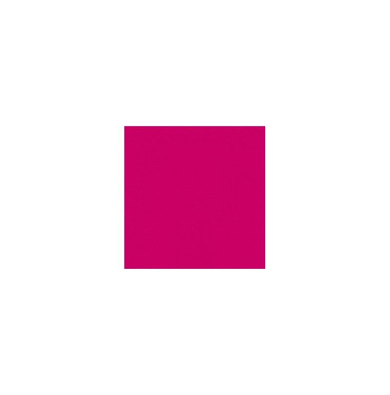 Calça em Microfibra com Silk Brilhoso Elastico Embutido B70.D ROSA ESCURO