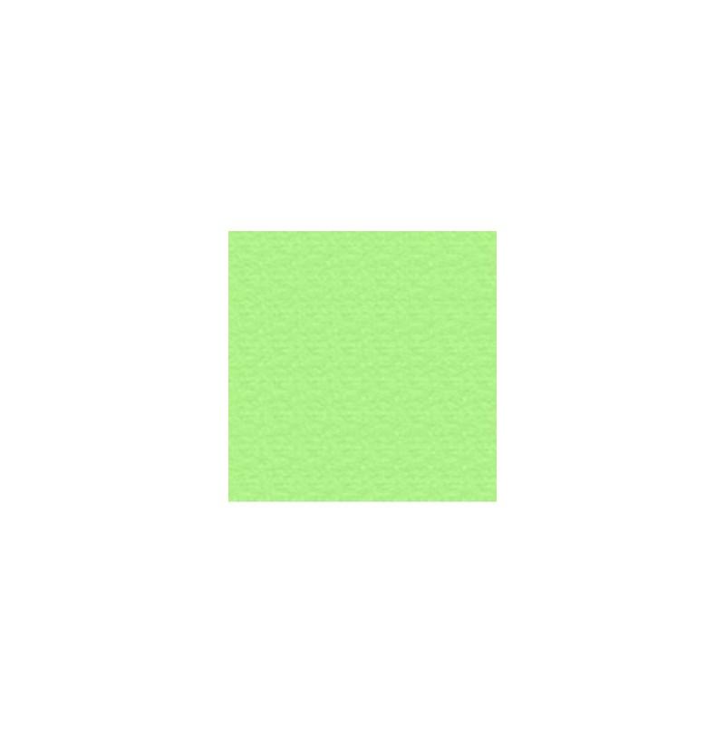 Calça em Microfibra e Renda Costura Três Pontos A105 VERDE CLARO