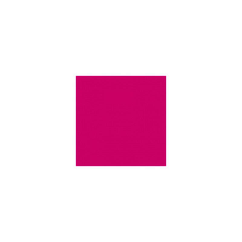 Calcinha básica em microlight lisa com lacinhos em cetim B159 ROSA ESCURO