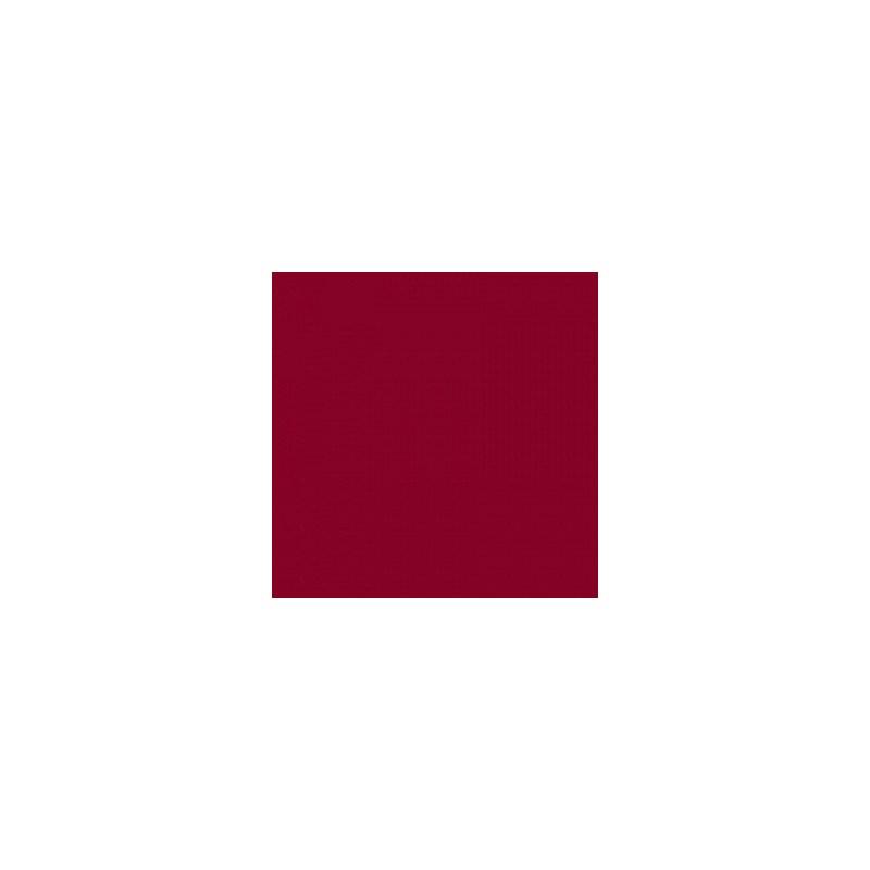 Calcinha caleçon em renda com lacinho em cetim B14.B VINHO