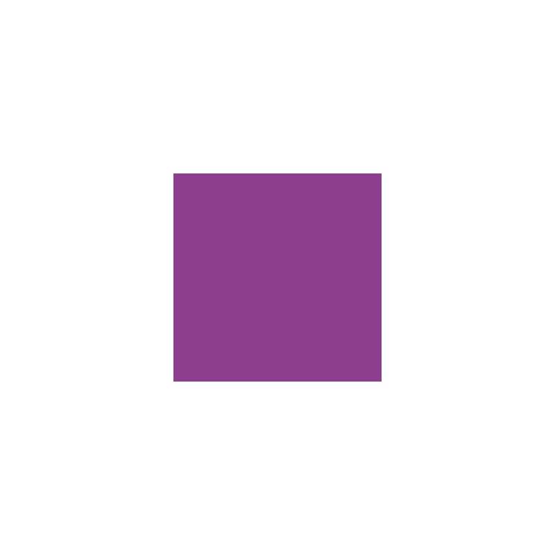 Calcinha caleçon em renda com lacinho em cetim B14.B UVA