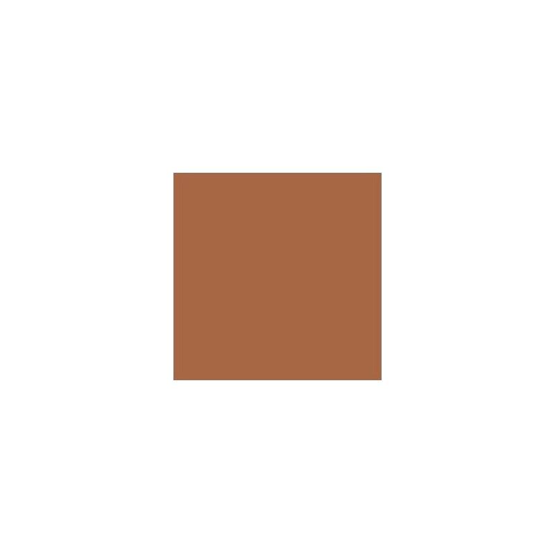 Calcinha em viscolycra estampada com renda e elástico exposto B203.A AZUL ESCURO VARIADO