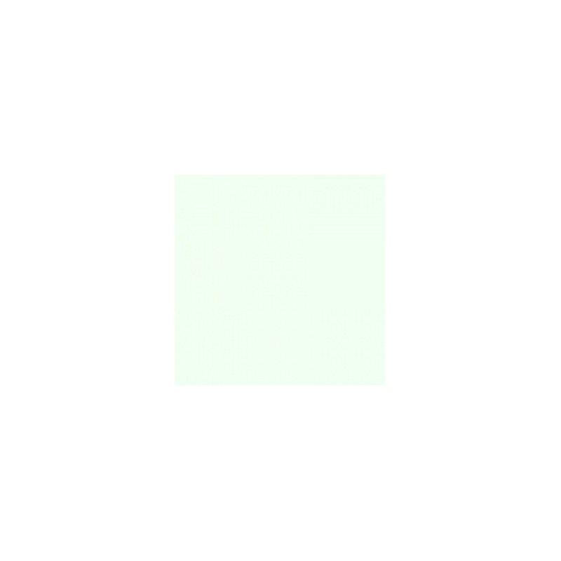 Calcinha infantil básica em algodão liso com víes estampado N34.B BRANCO