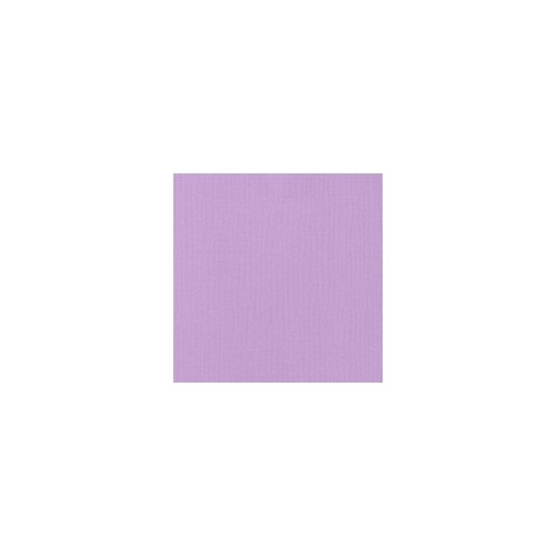 Calcinha infantil em algodão liso com elástico exposto N22.B LILÁS