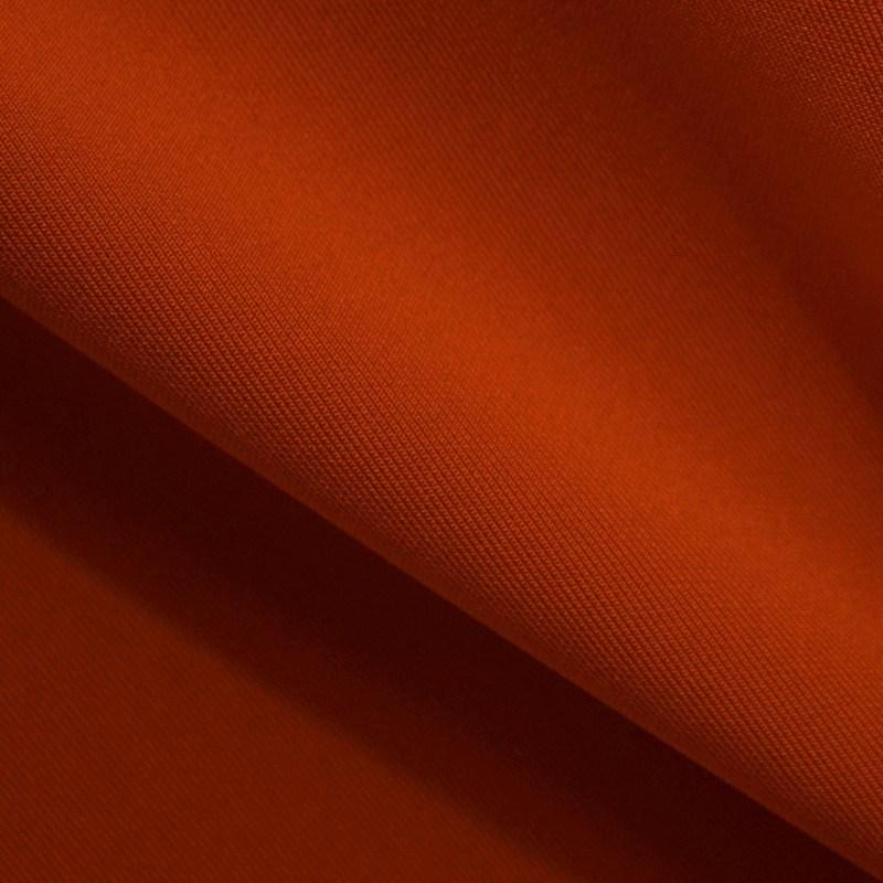 Calcinha String Sexy em Microfibra com Lateral Ajustável F06.C TERRA