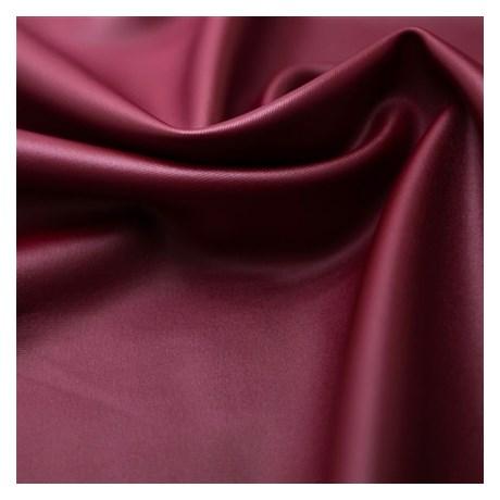 Camisola sem Bojo com forro em Microfibra e Renda com Detalhe de Laço O27.D