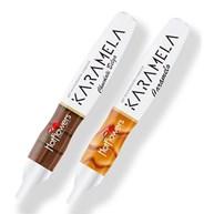Caneta Comestível Hot Pen Karamela 35G S352