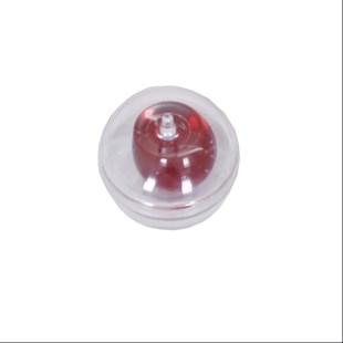 Cápsula gelatinosa de óleo lubrificante 1un S16.C