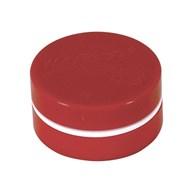 Creme Para Massagem Corporal Sensação Esquenta S300