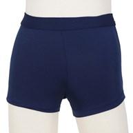 Cueca boxer infantil em microlight com elástico embutido E13