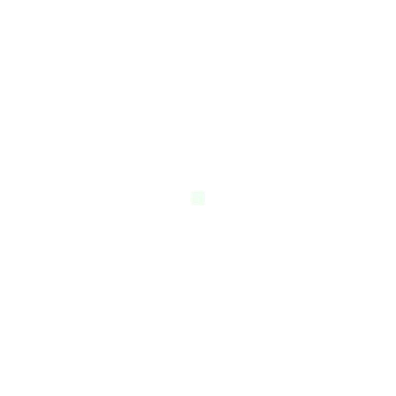 Cueca Boxer em Algodão liso com elástico exposto D87 BRANCO