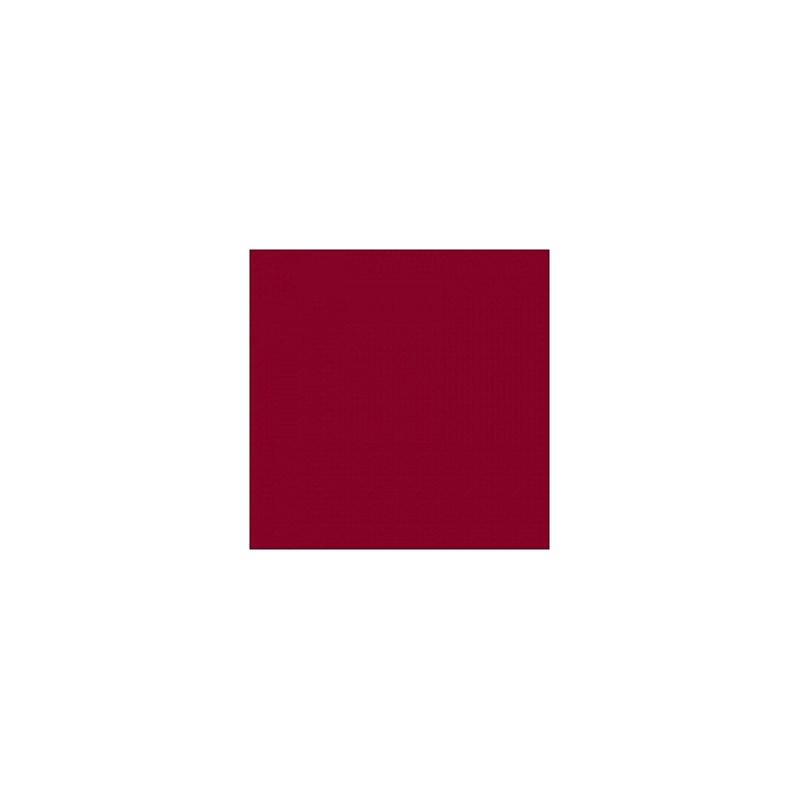 Cueca boxer masculina em cotton liso com elástico exposto D16 VINHO