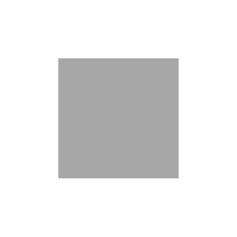 Cueca boxer masculina em microfibra lisa com elástico exposto D62.A GRAFITE