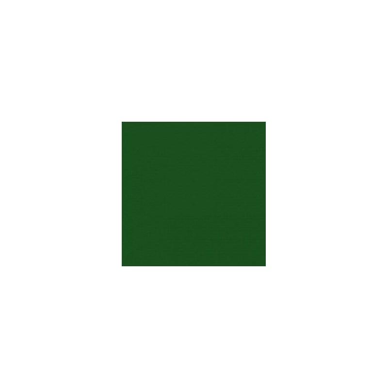 Cueca boxer masculina em microfibra lisa com elástico exposto D62.A VERDE ESCURO