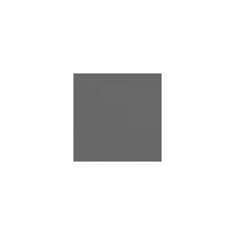 Cueca boxer em microfibra lisa e elástico exposto D94 CINZA