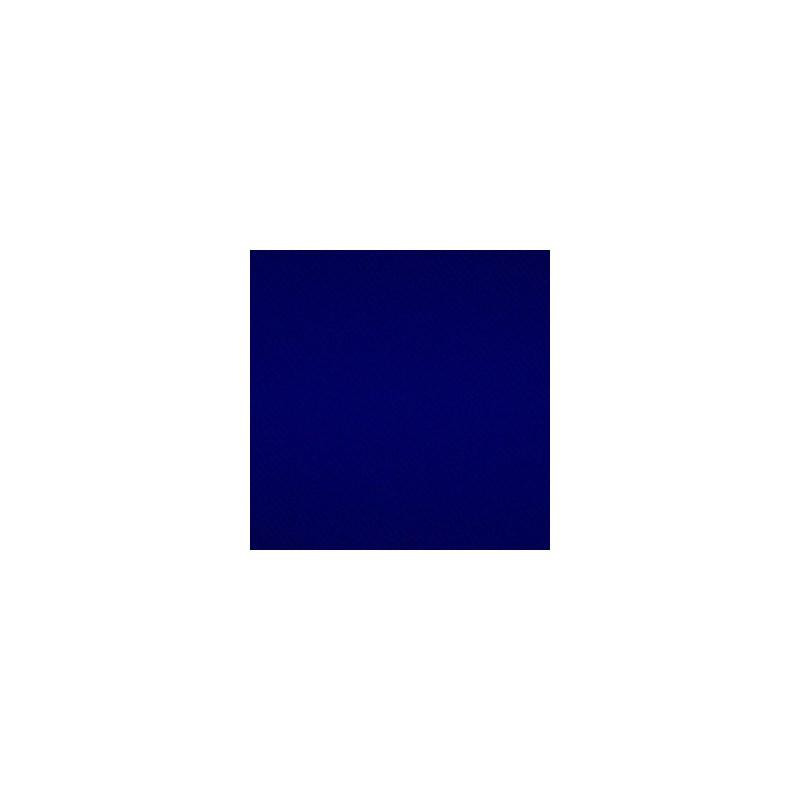 Cueca boxer em microfibra lisa e elástico exposto D94 AZUL MARINHO