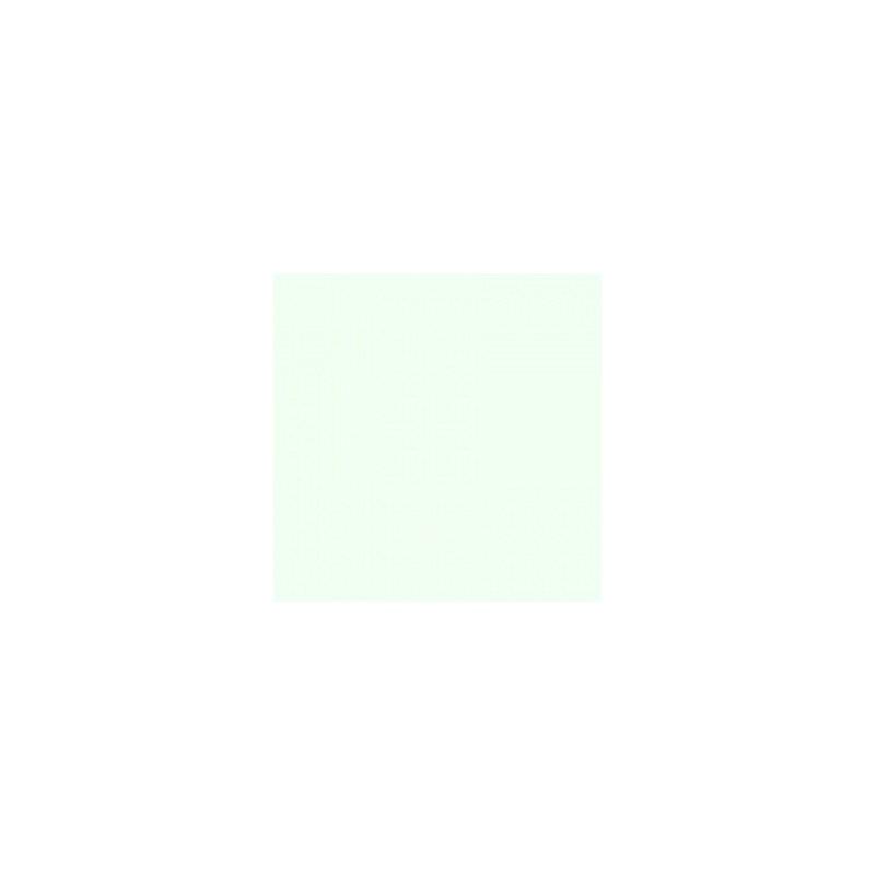 Cueca boxer masculina em microlight lisa com elástico exposto D74.B BRANCO