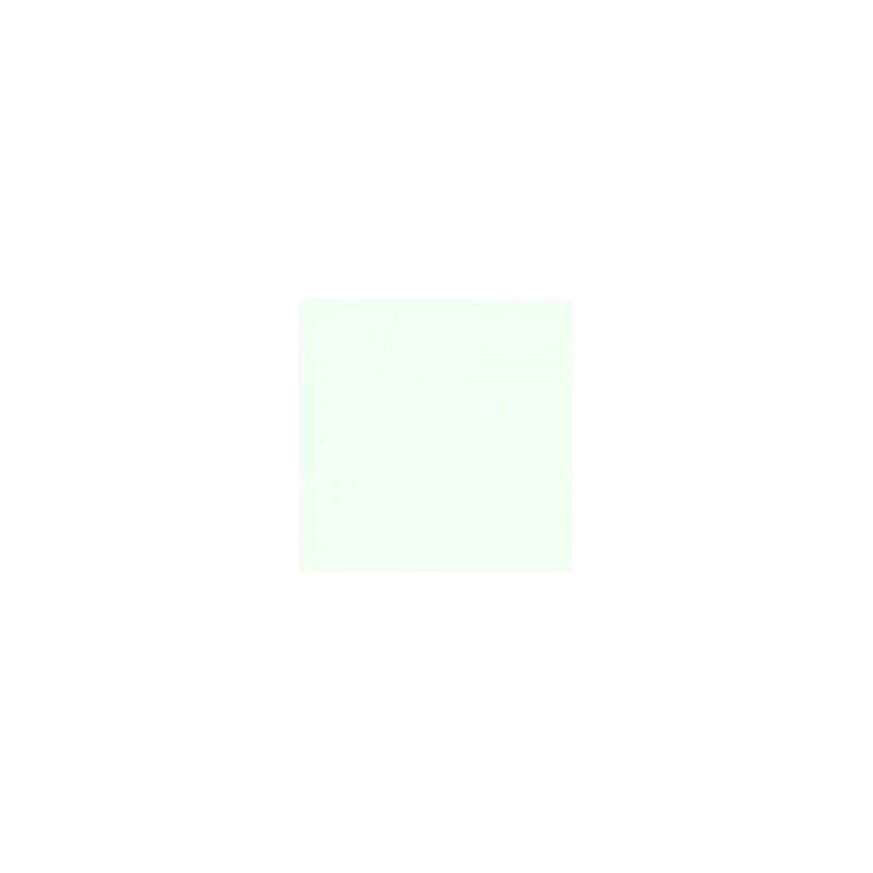 Cueca slip em algodão liso com elástico exposto D83.B BRANCO