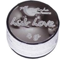 Pomada lubrificante Lub Love 4g S93.C