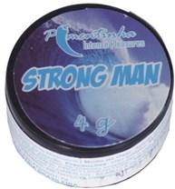 Pomada retardante Strogn Man 4g S76.C