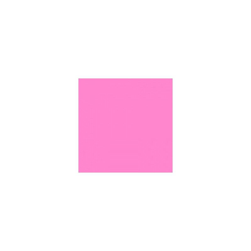 Soutien plus size amamentação reforçado em algodão liso AA46.A ROSA CLARO