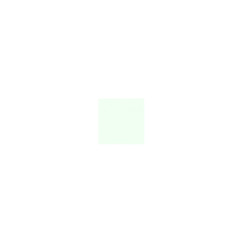 Soutien plus size sem bojo em citinete liso com renda bordada AA82 BRANCO